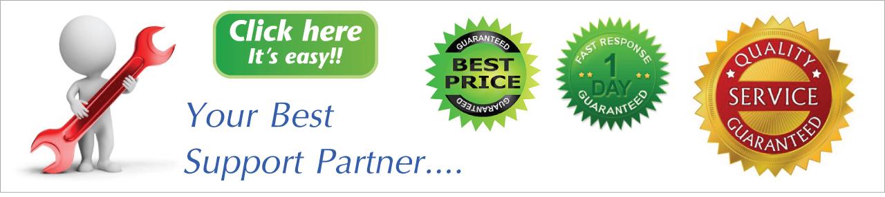 Best Support Partner_Click